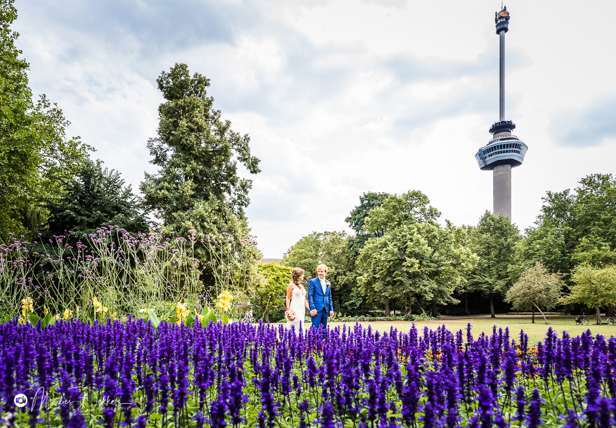 beste-trouwfotograaf-rotterdam-zuid-holland