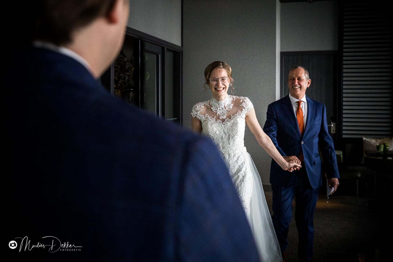 bruidsfotograaf-dordrecht