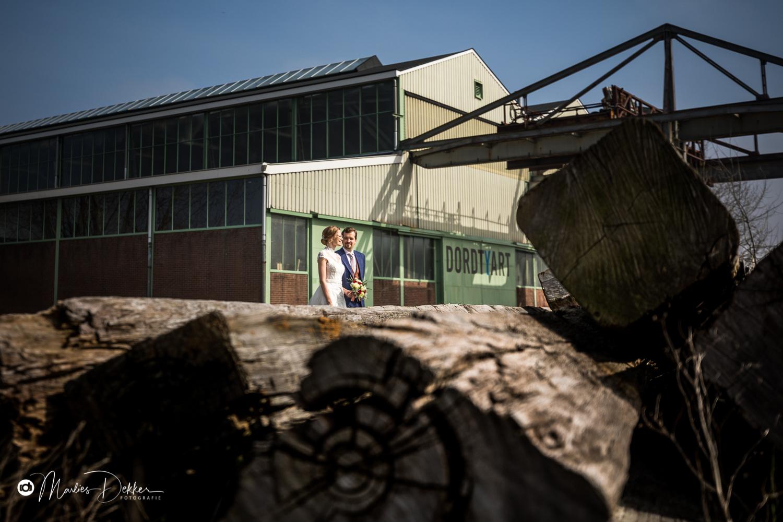 bruidsfotograaf dordrecht rotterdam