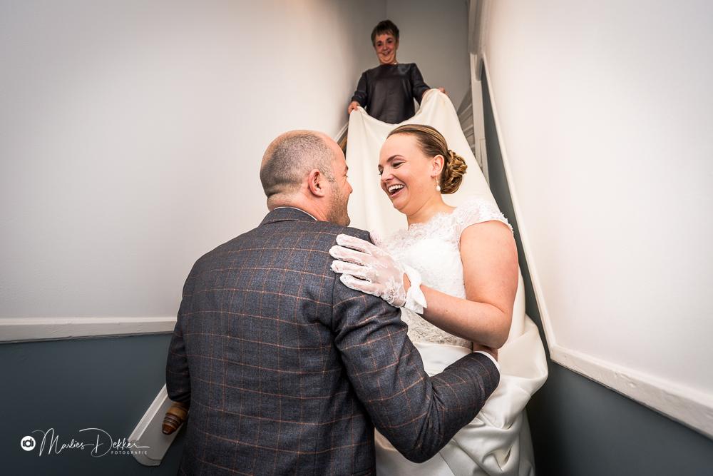bruidsfotografie-rotterdam