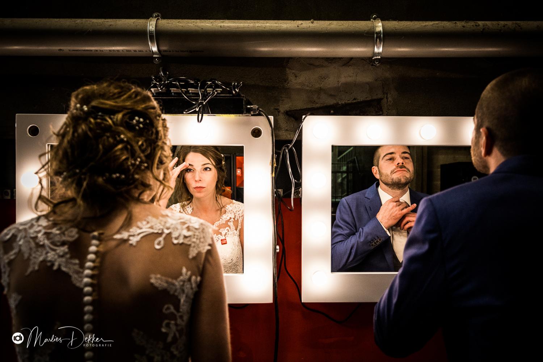 bruidsfotografie-rotterdam-maassilo-trouwfotograaf