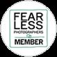 Fearless member