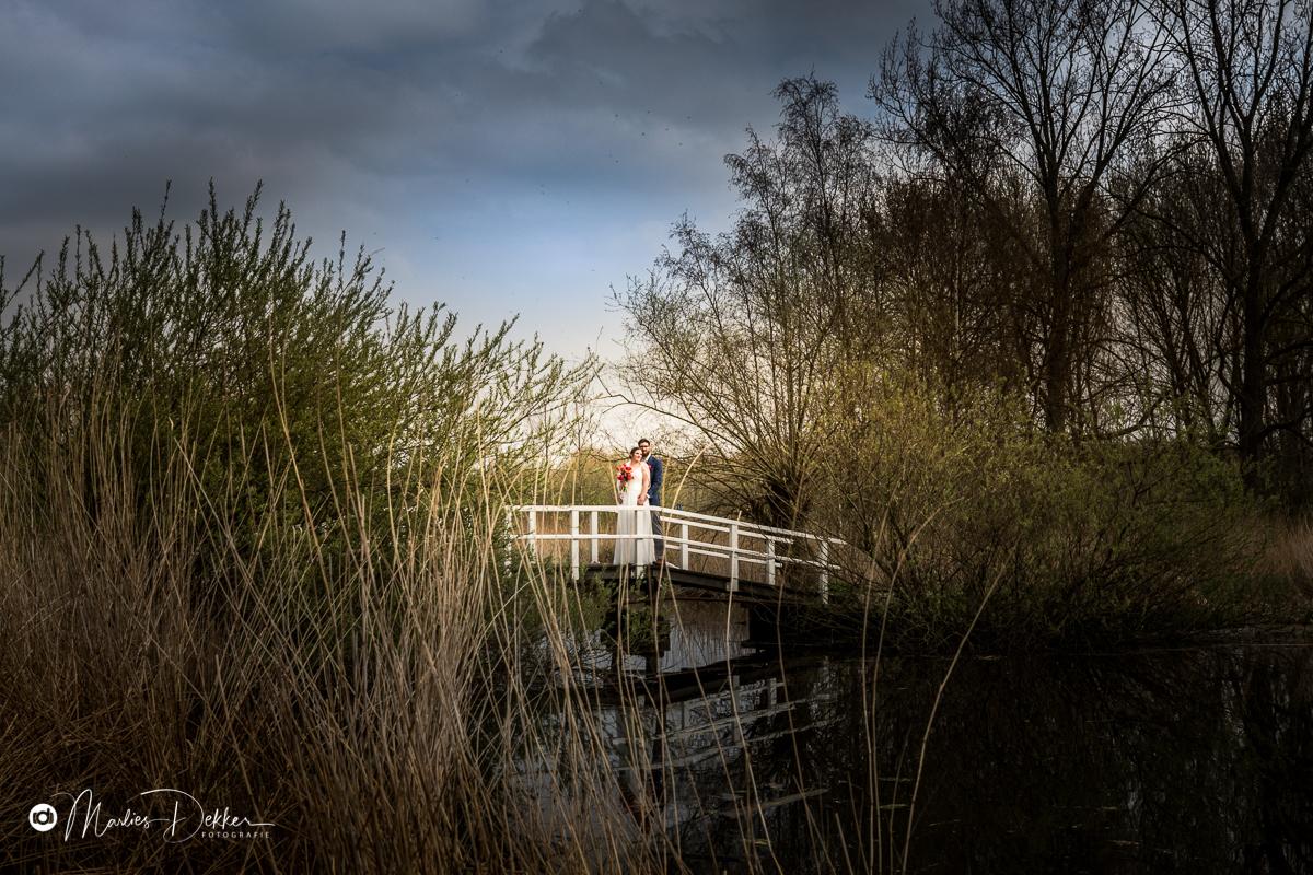 trouwfotograaf-delft