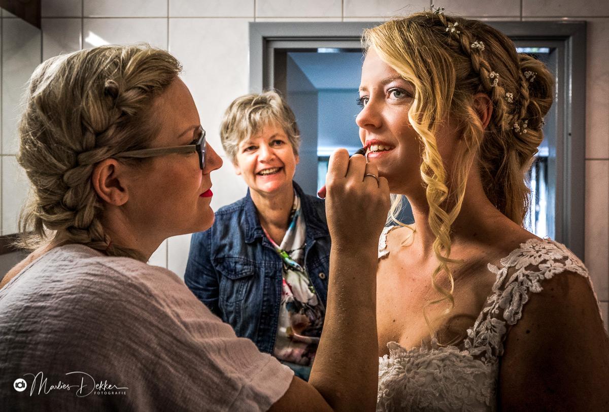 trouwen-op-de-boerderij-trouwfotograaf-woerden