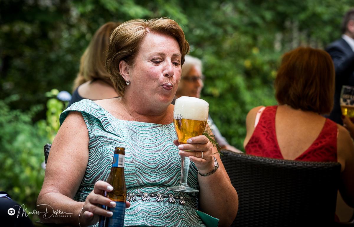 trouwfotograaf-breda-bouvigne-huis-den-deijl