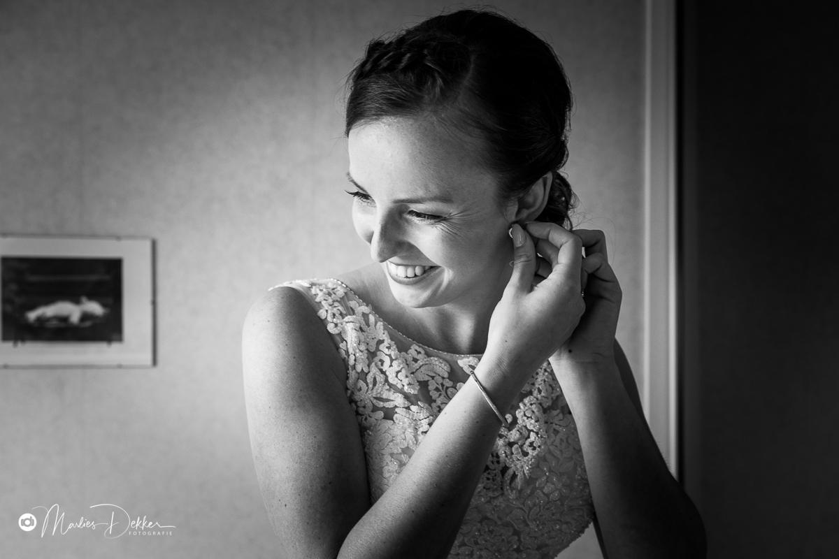 trouwfotograaf-breda-bouvigne