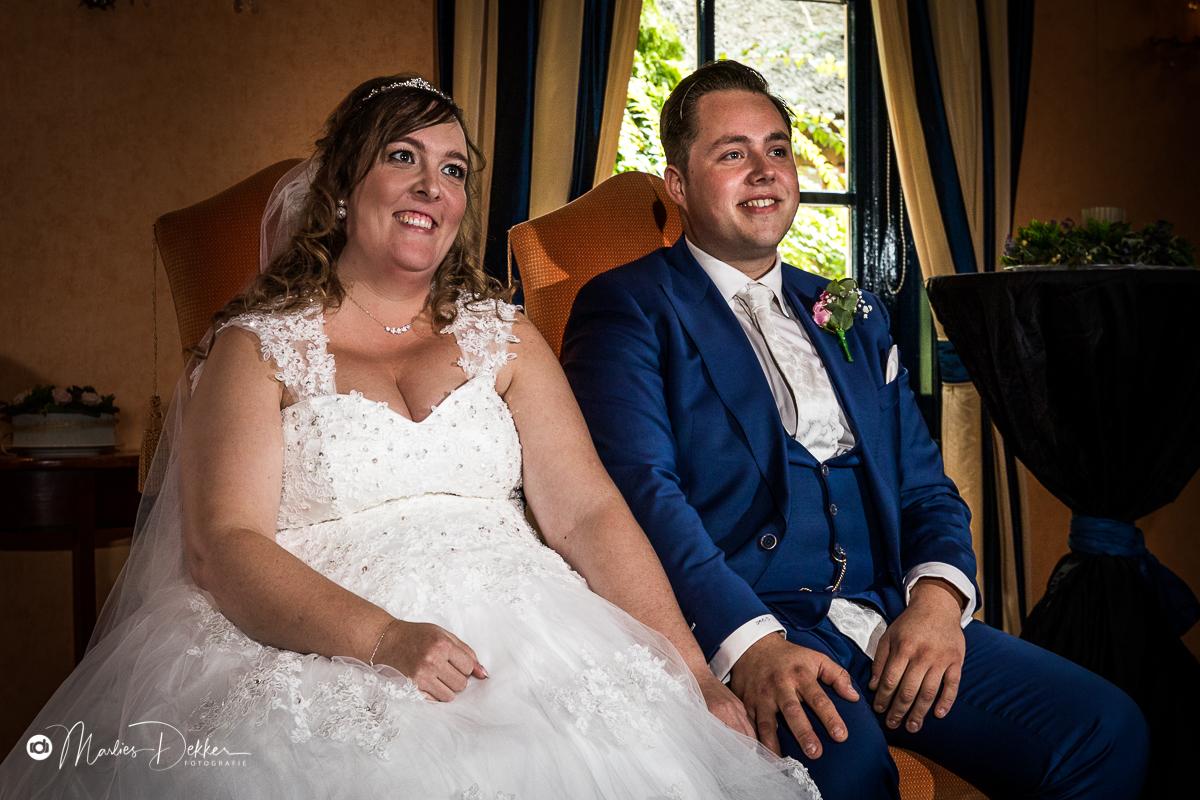 trouwfotograaf-den-haag-marlies-dekker-fotografie