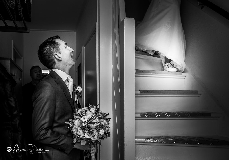 trouwfotograaf-gouda