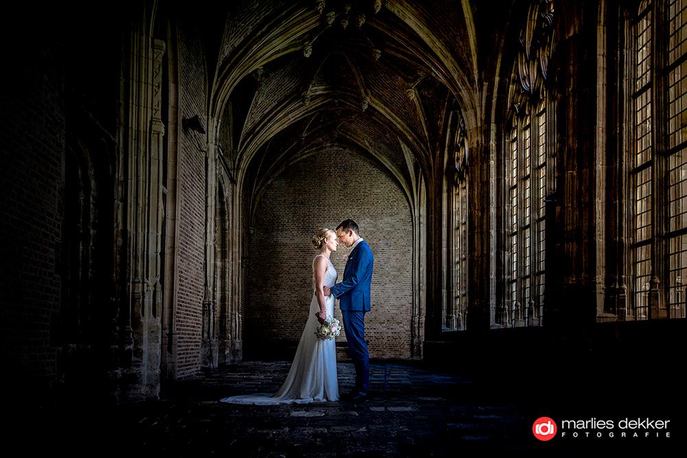 trouwfotograaf-middelburg