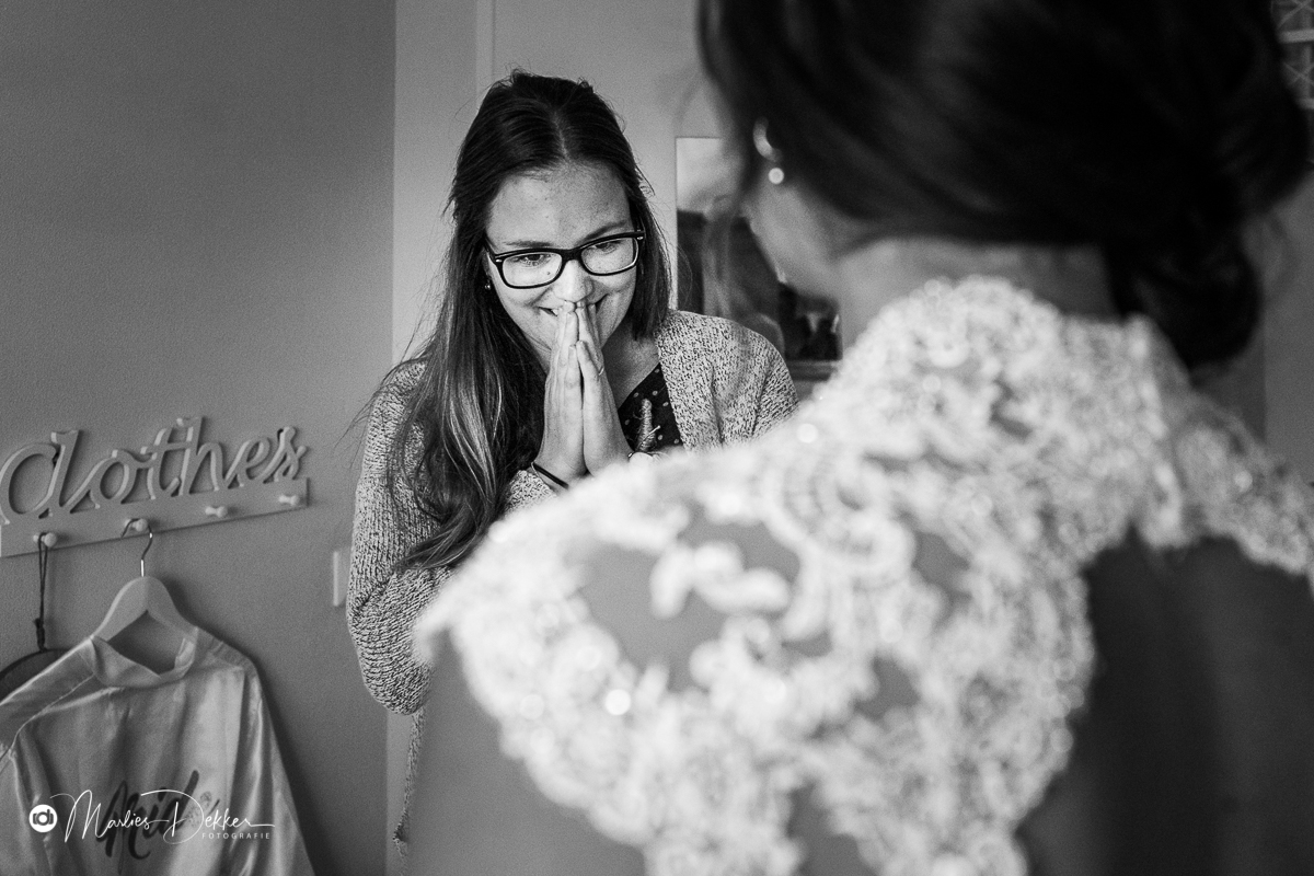 trouwfotograaf-utrecht-trouwfotografie