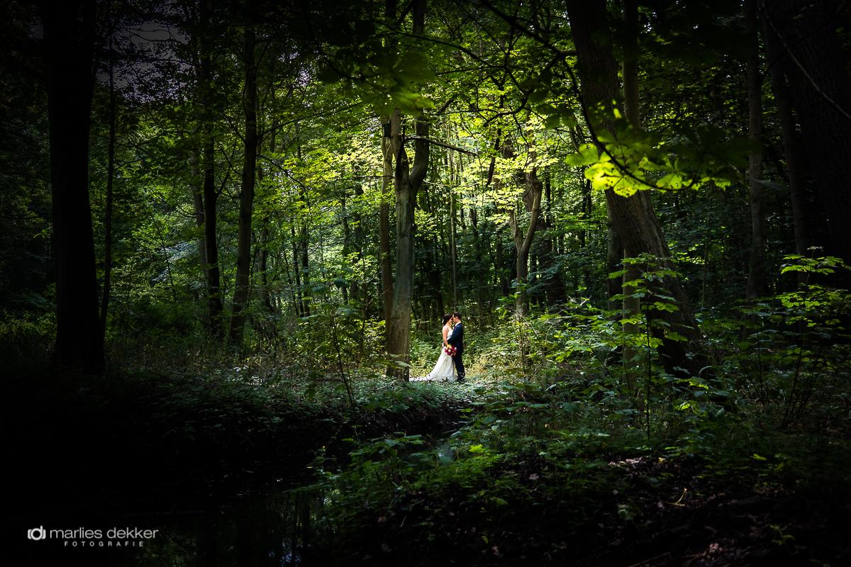 trouwfotograaf westland