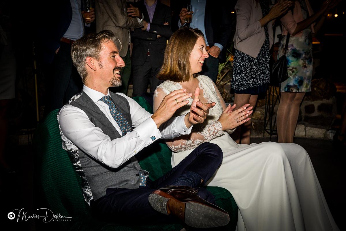 trouwfotografie trouwfotograaf rotterdam