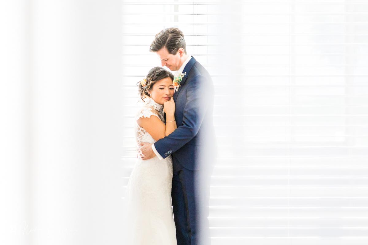 trouwfotograaf rotterdam van nelle fabriek marlies dekker fotografie bruidsfotograaf