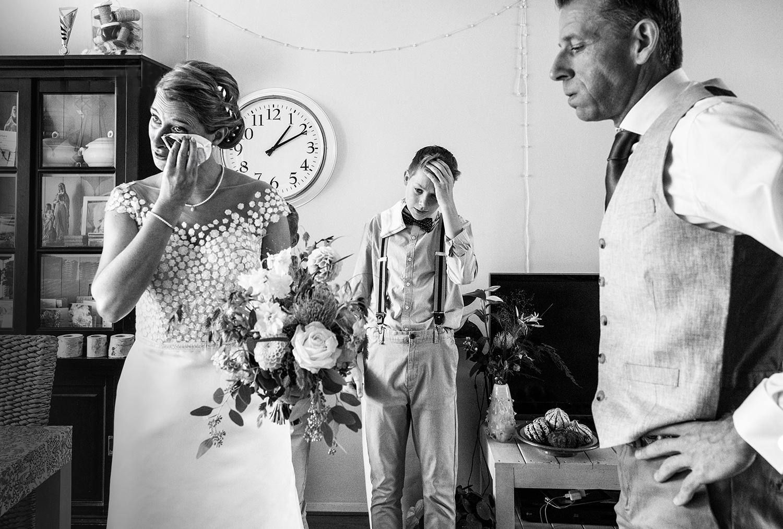 beste trouwfotograaf nederland
