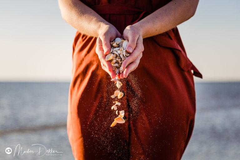 Bedrijfsfotografie en bedrijfsprofiel voor You Yoga