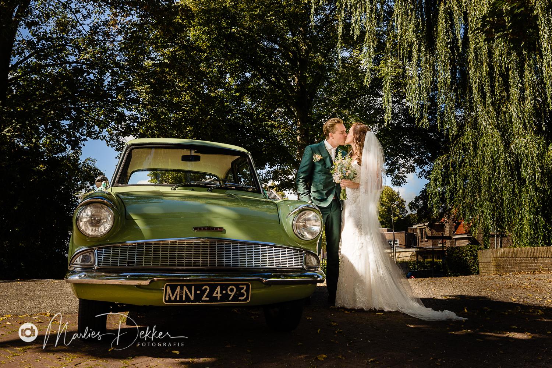 bruidsfotografie rotterdam schoonhoven